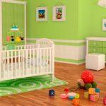 accesorios-para-bebés-recién-nacidos.