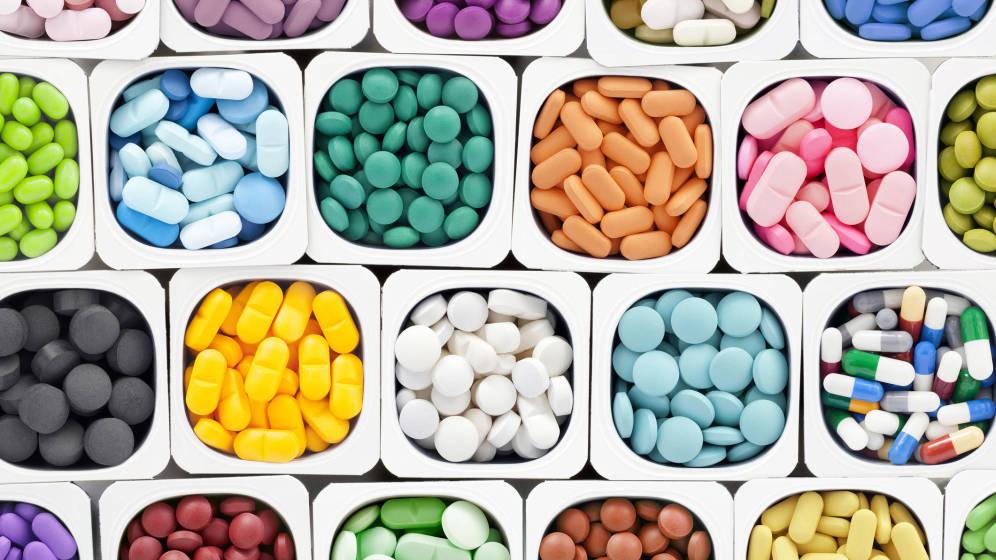 antibioticos-para-tu-salud