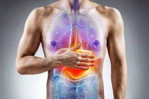 alternativas-cuidar-indigestión