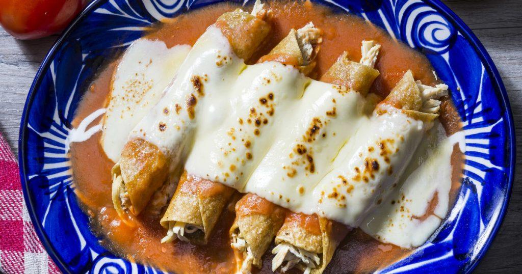 comida-mexicana-ketorolaco