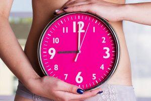 si-tienes-retraso-prueba-de-embarazo