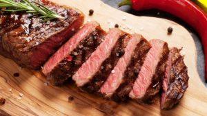 ingesta-carnes-rojas-relacionado-con-cáncer