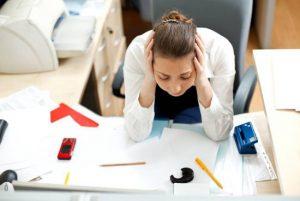 malestar-en-el-trabajo