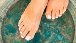 pies-descalzos