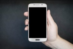 celular-apagado