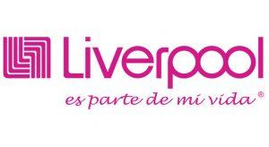 Logo de Liverpool