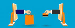 proceso-de-compra-por-internet