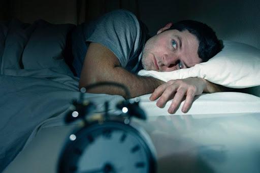 como reducir el insomnio
