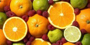 las vitaminas en tu cuerpo
