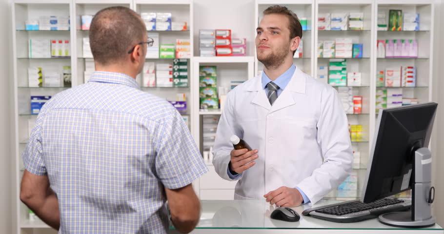 Diferencia entre medicamentos de marca y genéricos