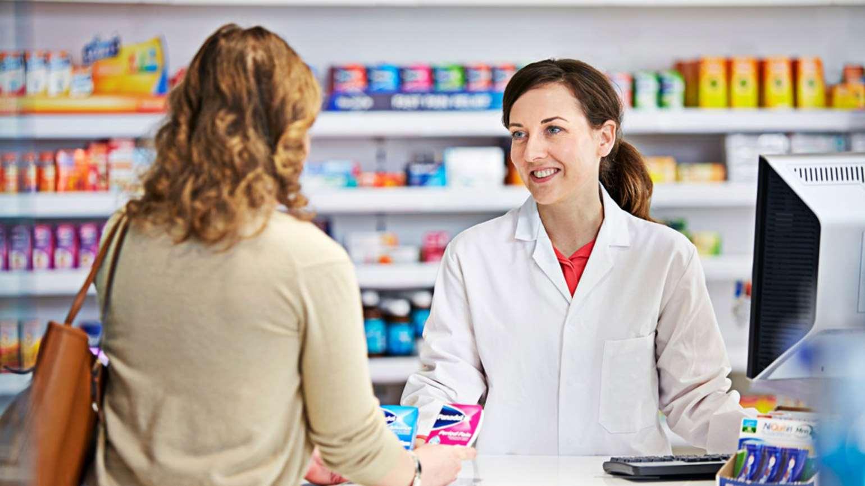 Ventajas de los medicamentos genéricos