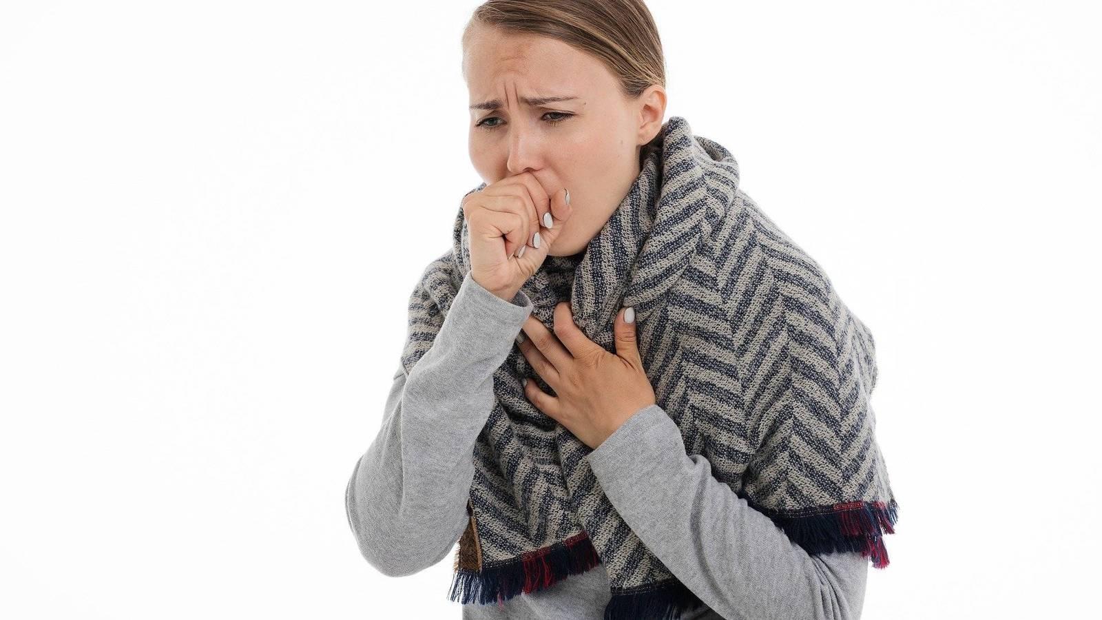 consejos para la tos