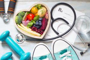 como reducir el colesterol