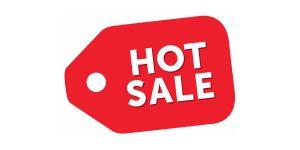 hot sale descuentos 300x150 - hot-sale-descuentos