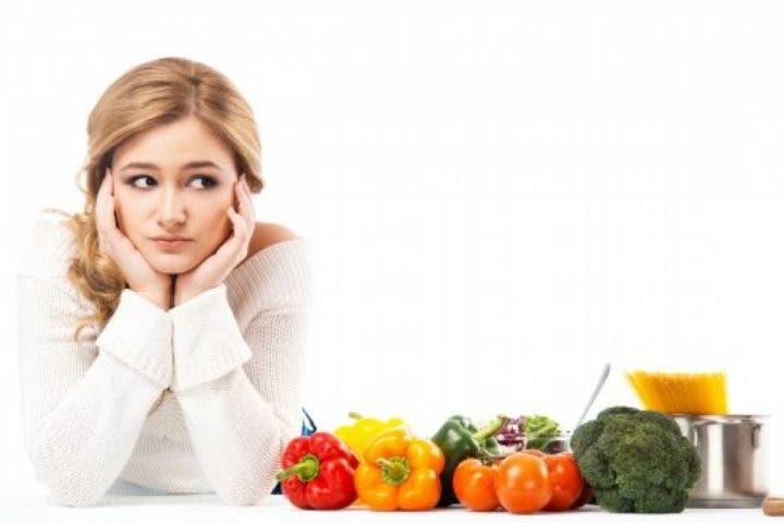 aprende a comer menos