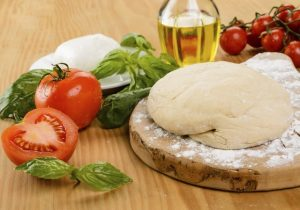 pastapizza1 300x210 - Ingredients for pizza