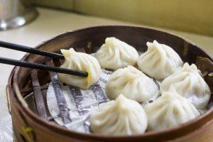 como hacer dumplings 4 300x200 - como-hacer-dumplings-4