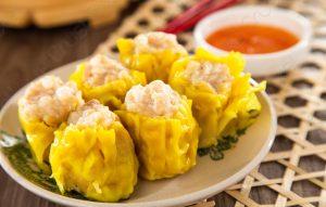 siu mai chinese steamed pork 3349291 e1634251956712 300x191 - siu-mai-chinese-steamed-pork-3349291